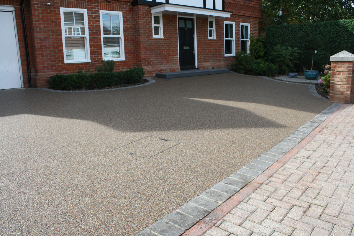 resin Total Surfacing Solutions 6