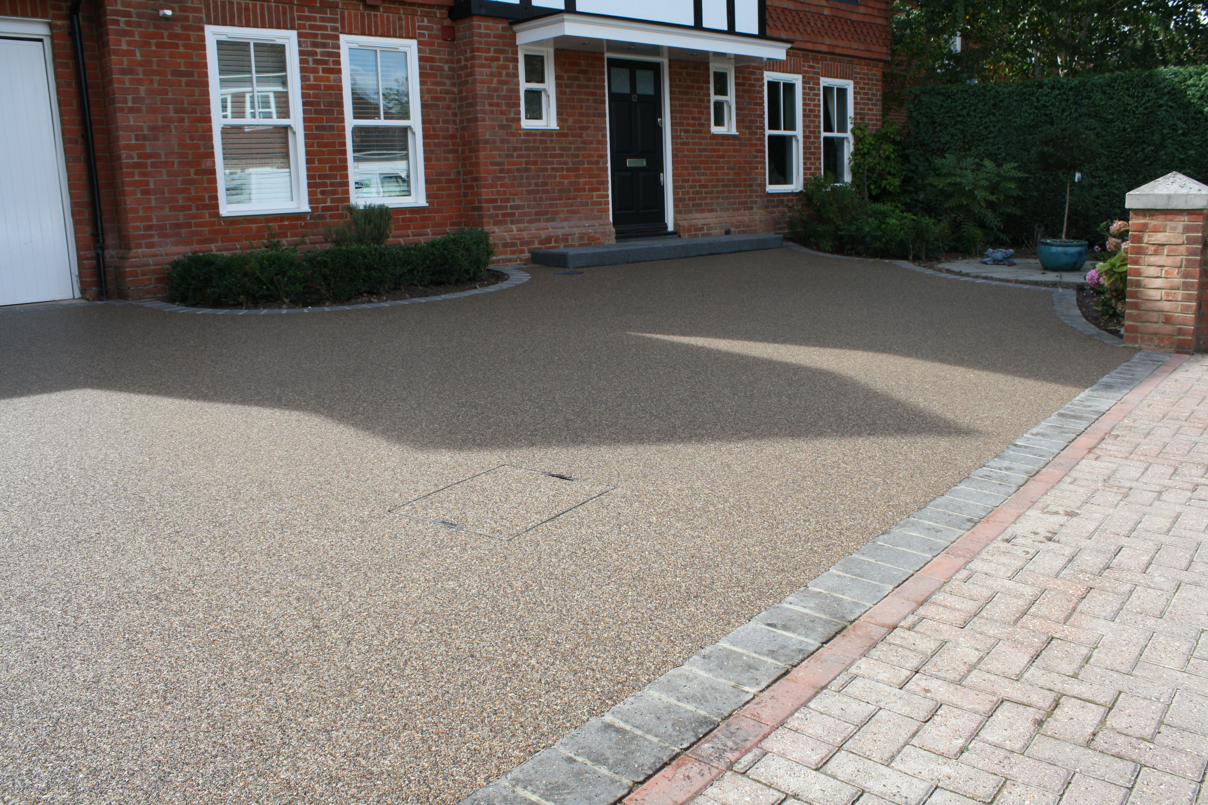Total Surfacing Solutions 5