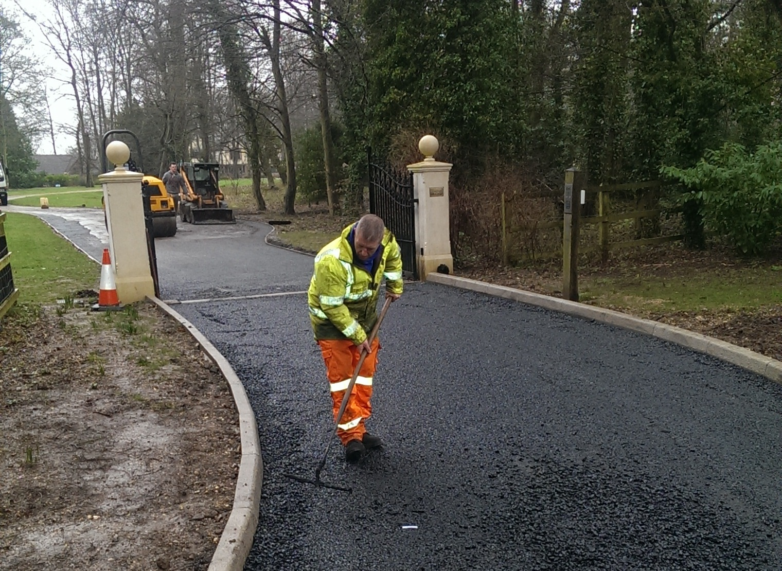 Total Surfacing Solutions 7