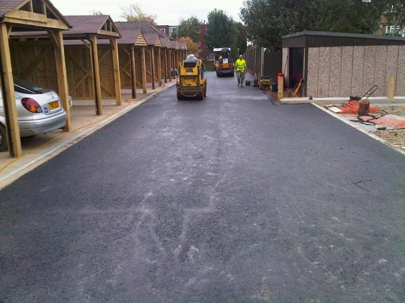 Total Surfacing Solutions 4